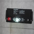 志成冠军蓄电池12V120AH价格