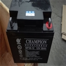 冠军蓄电池NP38-12价格