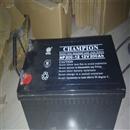 冠军蓄电池NP200-12 12V200AH价格