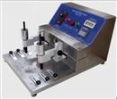 酒精橡皮耐磨试验机 339耐磨耗试验机 耐磨擦测试机