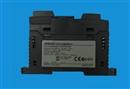 欧姆龙PLC CP1E系列CP1E-N30SDR-A原装正品