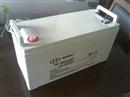 鸿贝蓄电池12V120AH  UPS用电池