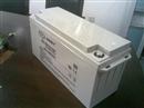 鸿贝蓄电池12V150AH  UPS专用电池