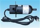 厂家直销发电机水套加热器3kw,加热器