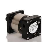 商家专业生产行星式减速机,PG系列减速机,VGM PG系列行星减速机