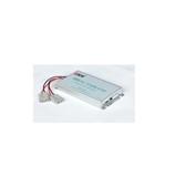 锂电池管理系统ABMS-ES03有效延迟锂电池使用寿命