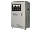 稳压器稳压电源SBW系列稳压电源电力稳压器大功率稳压器