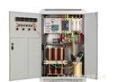 SBW-100KVA数控稳压电源稳压器