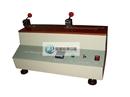线材伸长率试验机、铜丝延伸率测试仪、导体拉力+伸长率试验机、铜线延伸率检测上海品重生产现货