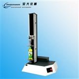 供应宝大仪器PT-1171-164 电子拉力试验机 剪切专用设备厂家 惠州拉力机厂家促销