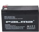 八马蓄电池12V7AH厂家直销