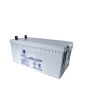 金武士蓄电池12V200AH厂销