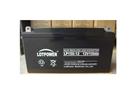 乐珀尔蓄电池12V150AH厂销