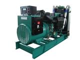 供应VOLVO-300KW柴油发电机组,发电机沃尔沃  厂家优惠价