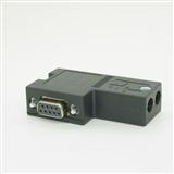 SOFTLINK欧辰 300 972-BA5000  5000总线连接器 DP头 量大从优