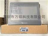 WEINVIEW威纶人机界面 MT6103iP