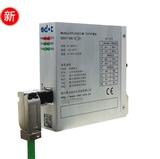 零点RS422转Modbus-TCP/IP网关工业总线桥附送光盘