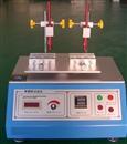 多功能酒精耐磨试验机 FL-8614酒精耐磨测试机