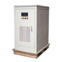 厂家直销正品优质电力稳压器 大量批发稳压器 鹏晟达稳压器SBW-30KVA