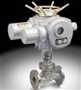 供应高性能电动截止阀J941H-16C DN65