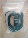 三菱FX 系列PLC编程电缆
