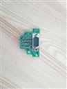 三菱FX2N系列PLC编程扩展模块