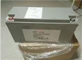 AGV小车霍克蓄电池AX12-150代理商