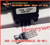 AWM720P1霍尼韦尔流量传感器 AWM720 【原装】200L升每分钟min