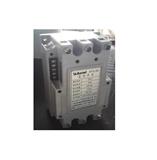 低压复合开关AFK-3D安科瑞厂家直销价格优惠