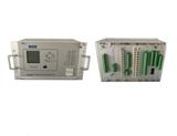 农网智能配变终端 DTT-B-615AKR-I广泛用于农网JP柜