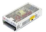 明纬SE-200-7.5 200W7.5V26.5A台湾明纬电源正品牌单输出开关电源