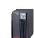山特UPS电源C3K不间断电源厂销
