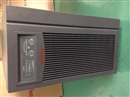山特UPS电源C6K不间断电源厂销