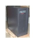 山特UPS电源C10K不间断电源厂销