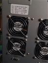 山特UPS电源3C20KS不间断电源厂销