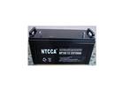 恩科蓄电池NP100-12/12V100AH正品现货