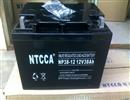 恩科蓄电池NP38-12/12V38AH正品现货