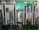 打包带拉力试验机、橡胶拉力试验机、金属拉力试验机质量保证