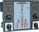 XY16-200 智能操控装置/开关状态指示器/智能no显示操控装置