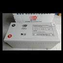 奥特多 免维护铅酸OT200-12 12V200AH UPS电源EPS蓄电池工业 太阳能板 数据房电源专业新品山东总代理