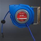 优质供应卷管器 H-TB04凯汇气鼓、水鼓直销供应量大从优