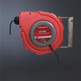 【厂家推荐】凯汇卷管器H-TB03 电鼓 自动伸缩卷管器 量大从优 品质卓越