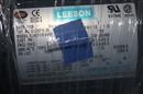 美国LEESON电机(直流,交流)、LEESON防爆电机、LEESON电机调速控制器