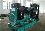 发电机  沃尔沃柴油发电机,进口发电机  厂家直销