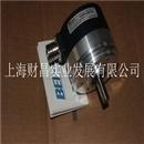 上海财昌优惠供应法国艾迪克BEI-IDEACOD编码器DHM510-1024-003