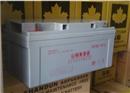 山顿蓄电池12V65AH厂销价格