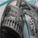 供应ELTRA编码器,ELTRA扭矩传感器,ELTRA旋转编码器
