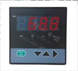 稳定可靠XY17-C103单回路智能数显测量显示控制仪