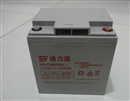 通力源蓄电池12V24AH厂家12V24AH铅酸蓄电池