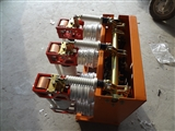 zn28-12/630-20户内高压真空断路器